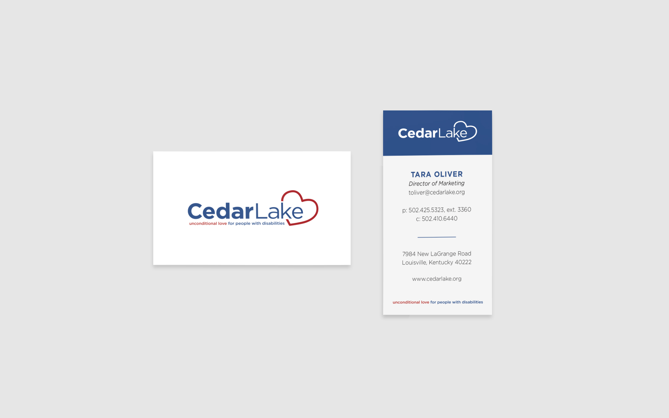 CedarLake_BusinessCard2
