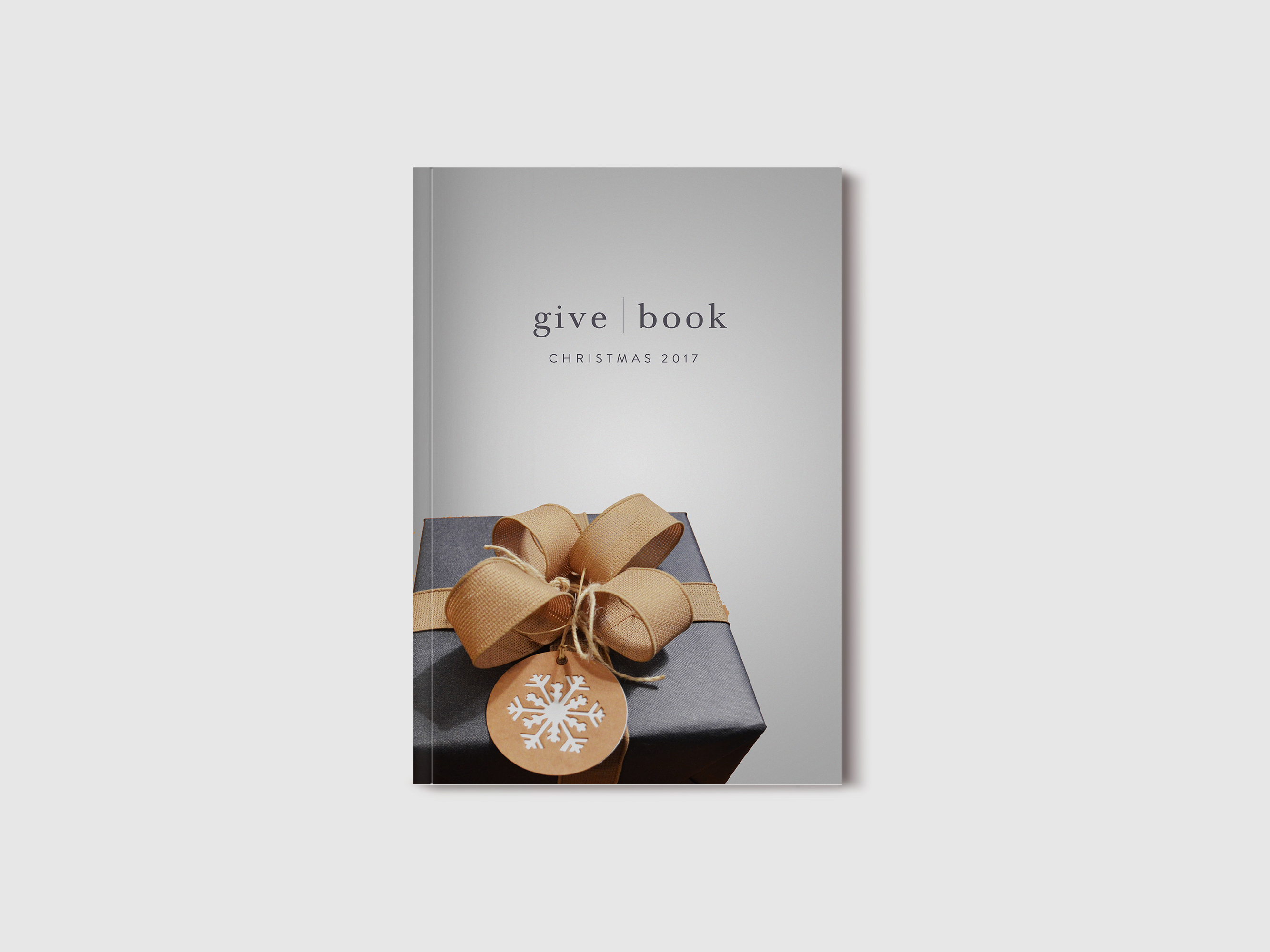 GiveBook2017_Cover