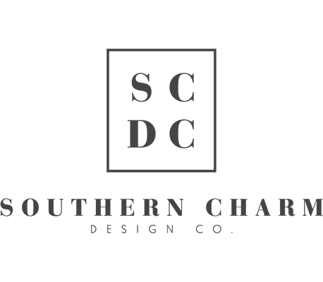 Southern Charm Design Co.