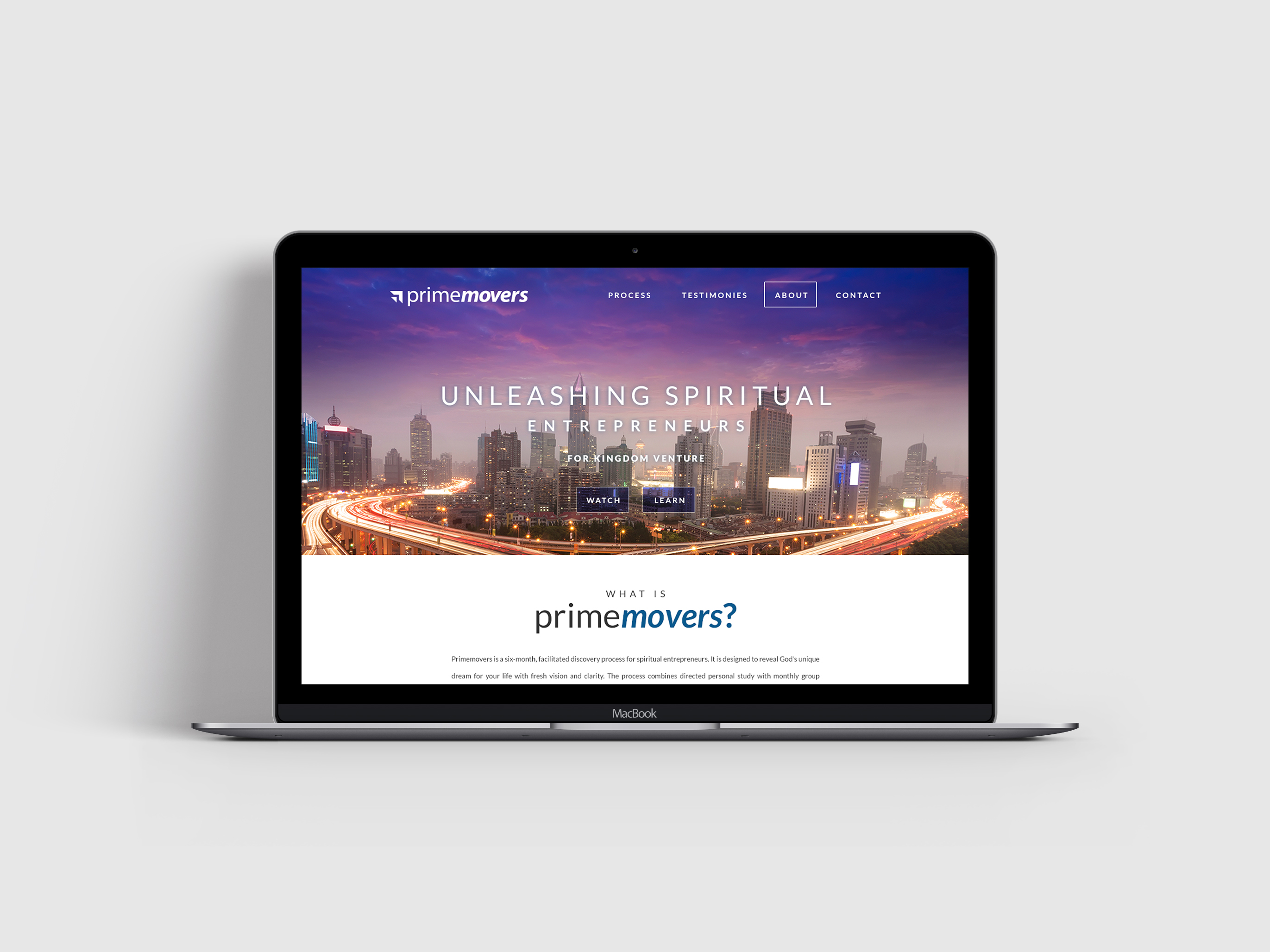 PrimeMovers_Website1